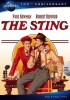 The Sting (DVD + Digital Copy Combo)