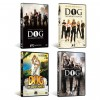 Dog the Bounty Hunter Specials DVD SET