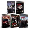 Pawn Stars Seasons 1-5 DVD SET