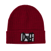 The Simpsons Duff Beanie