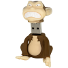 Family Guy 8GB Monkey USB Flash Drive