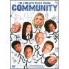Community: Season 3 DVD