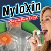 Nyloxin - Pain Relief for Chronic Arthritis and Joint Pain