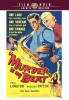Murder is my Beat DVD