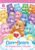 Care Bears: The Original Series Collection DVD