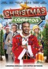 Christmas In Compton DVD