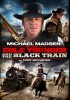 Cole Younger And The Black Train DVD