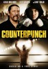 Counterpunch DVD