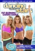 Dancing With The Stars: Fat-Burning Cardio Dance DVD