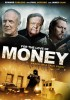 For The Love Of Money DVD