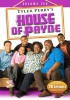 Tyler Perry's House of Payne: Volume 10 DVD