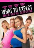 What To Expect When You're Expecting (DVD + Digital Copy + Ultra