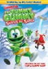 The Yummy Gummy Search For Santa: The Movie DVD