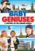 Baby Geniuses And The Mystery Of The Crown Jewels DVD