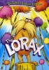 The Lorax: Deluxe Edition (Repackage) DVD