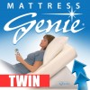 Mattress Genie Twin