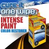 One Wipe Paint Restorer