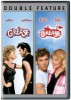 Grease / Grease 2 DVD