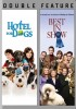 Hotel For Dogs / Best In Show (Double Feature) DVD