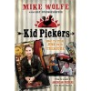 Kid Pickers: How To Turn Junk Into Treasure Paperback