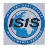 Archer ISIS Wall Decal