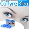 Collyre Bleu Eye Drops by Verseo