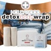 Hollywood Detox Body Wrap by Verseo