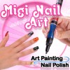 Migi Nail Art Kit