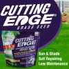 Cutting Edge Grass Seed