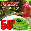 Pocket Hose 50