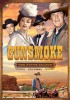 Gunsmoke: Season 9, Vol. 1 DVD