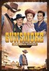 Gunsmoke: Season 9, Vol. 2 DVD