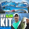 Mighty Bite Lures UFO Glow Kit
