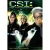 CSI: Crime Scene Investigation - Season 12 DVD