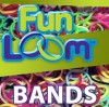 FunLoom Bands