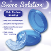 Snore Solution Mouth Guard